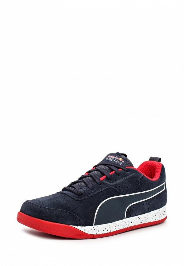 Мужские кроссовки Puma 30580201