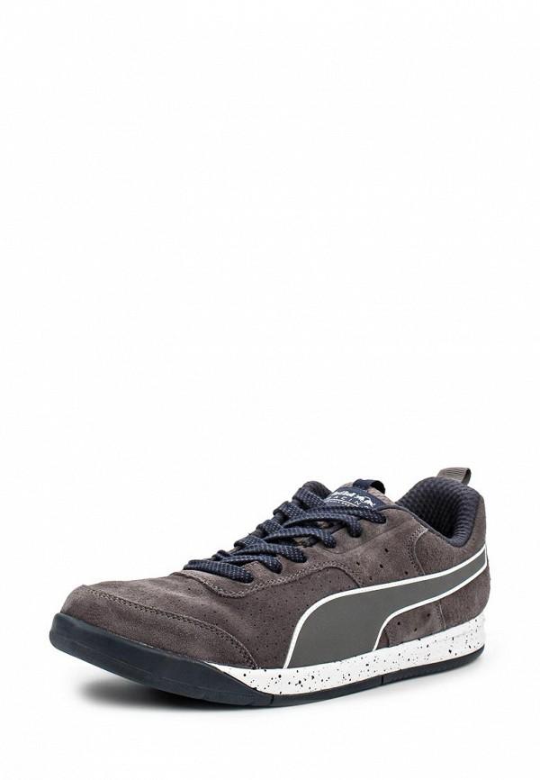 Мужские кроссовки Puma 30580202