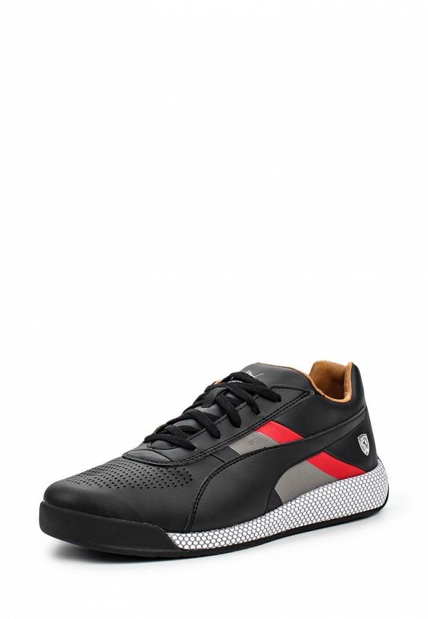 Мужские кроссовки Puma 30580801