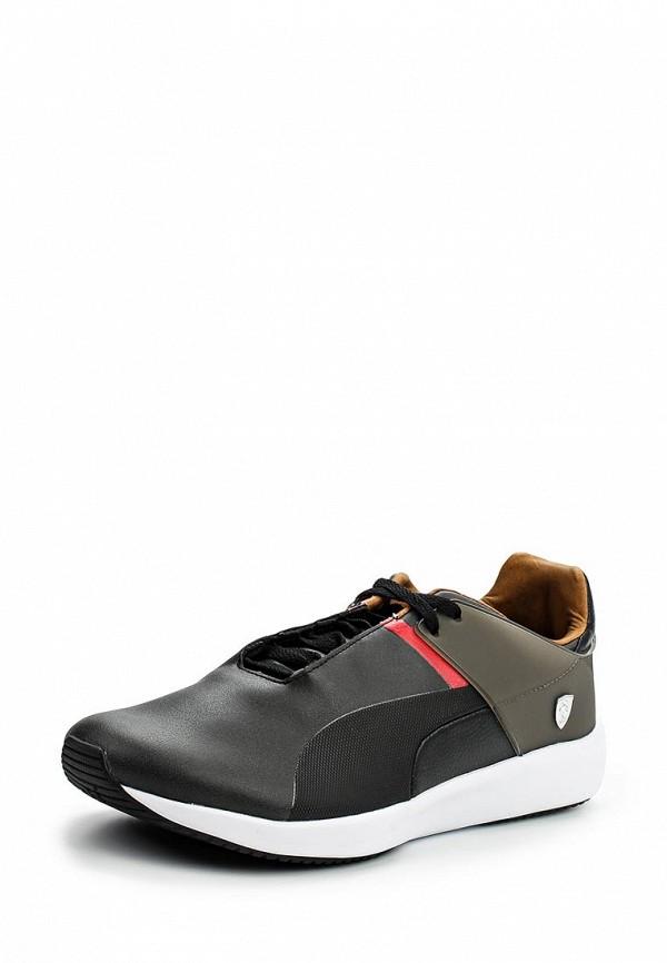 Мужские кроссовки Puma 30580901