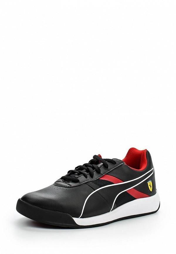 Мужские кроссовки Puma 30581501