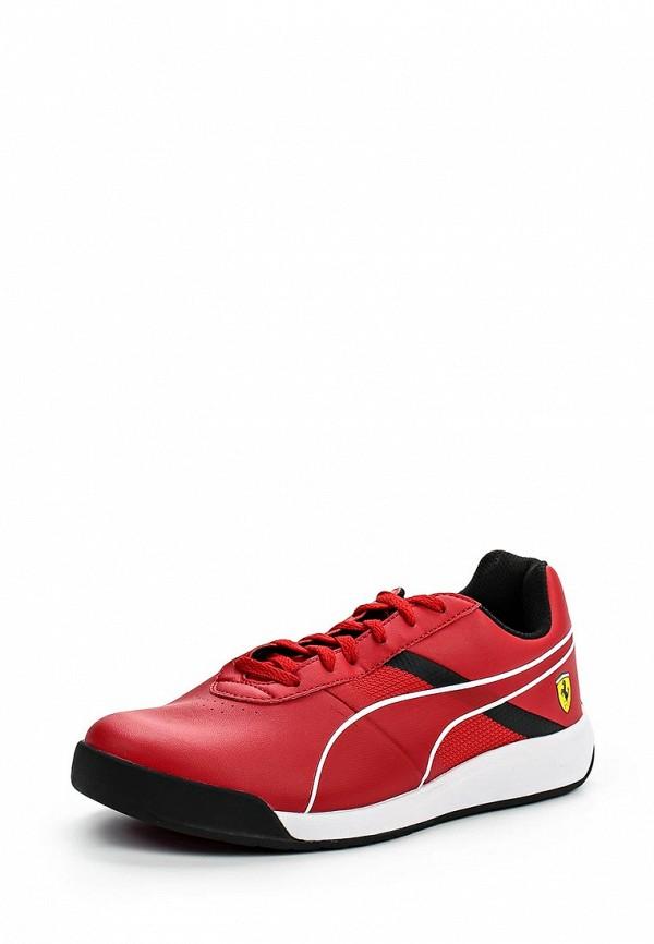 Мужские кроссовки Puma 30581502