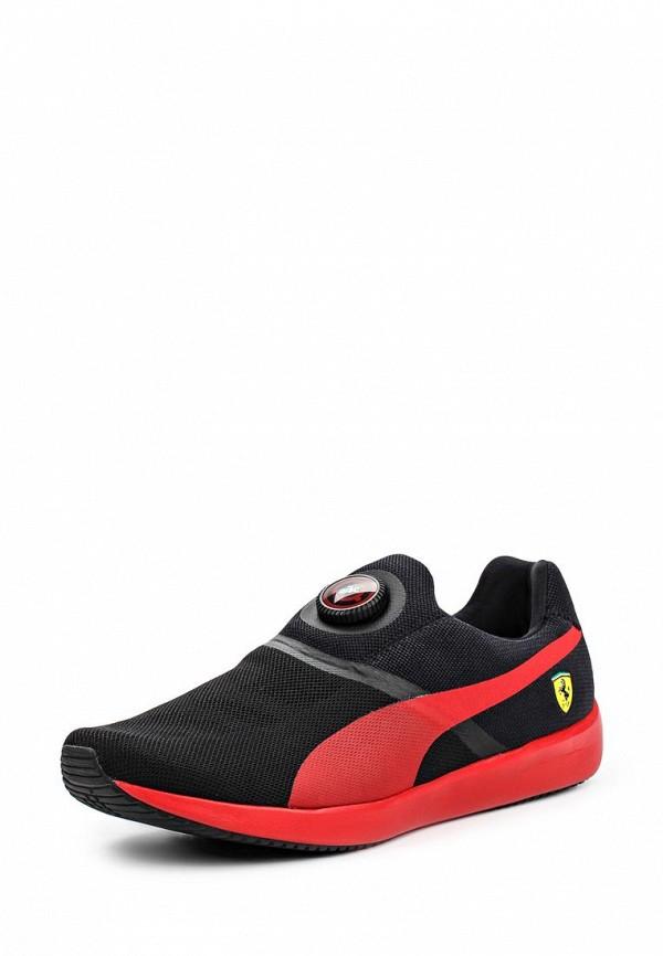 Мужские кроссовки Puma 30581601