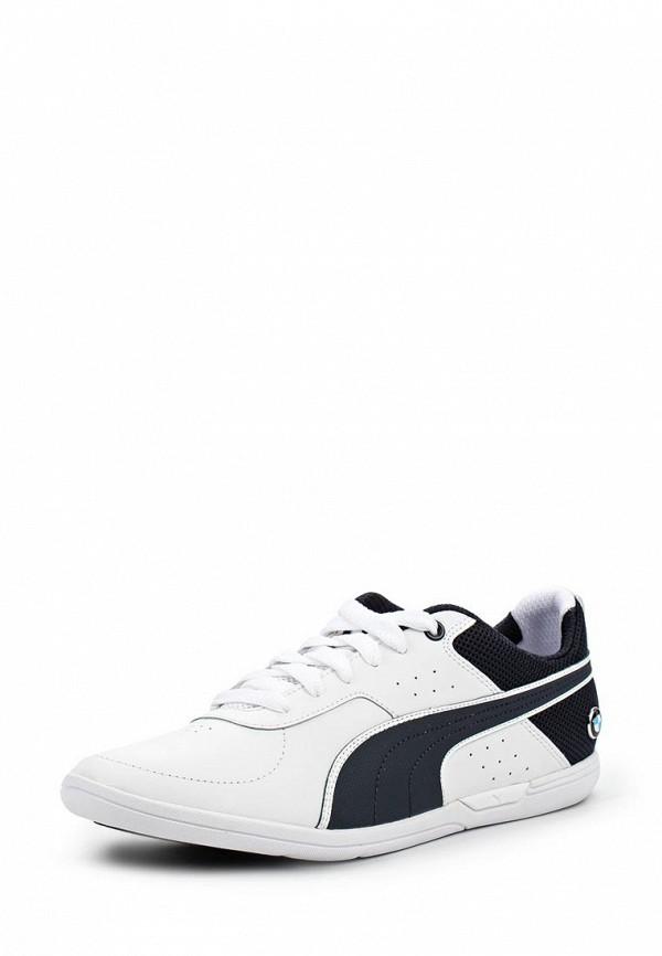 Мужские кроссовки Puma 30584101