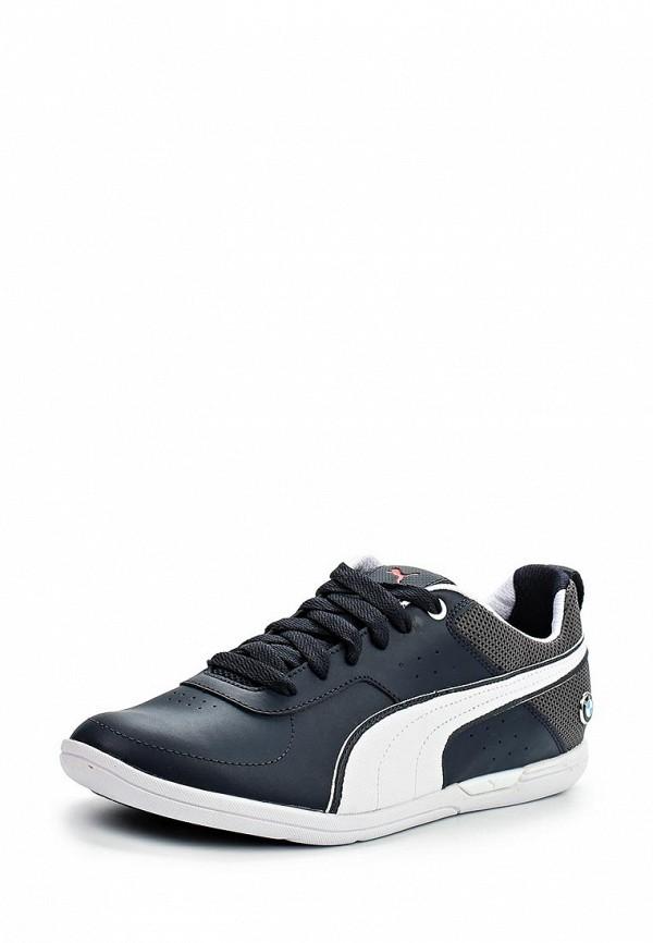 Мужские кроссовки Puma 30584102