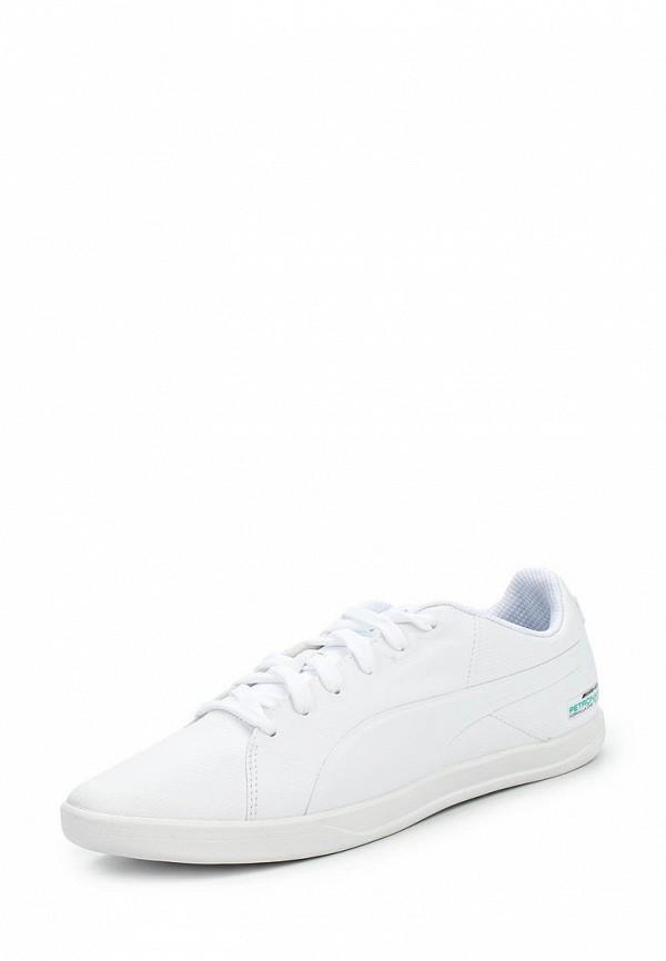 Мужские кроссовки Puma 30589001