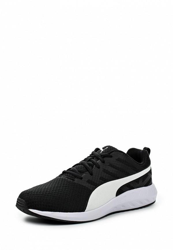 Мужские кроссовки Puma 18902802