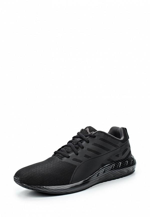 Мужские кроссовки Puma 18903402