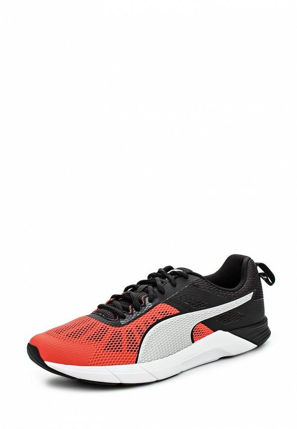 Мужские кроссовки Puma 18904901