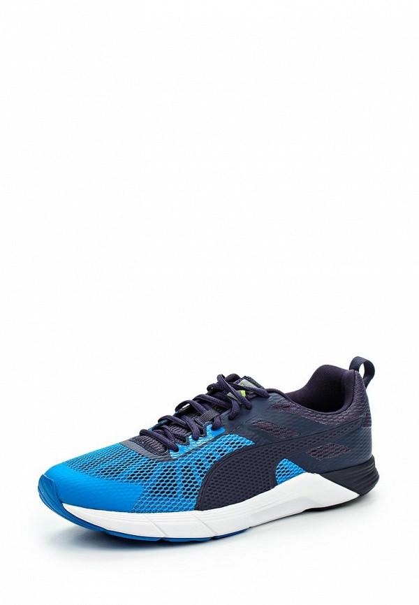 Мужские кроссовки Puma 18904903
