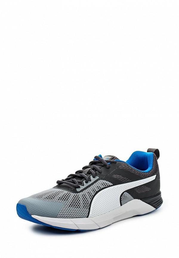Мужские кроссовки Puma 18904904