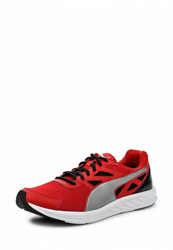 Мужские кроссовки Puma 18906101