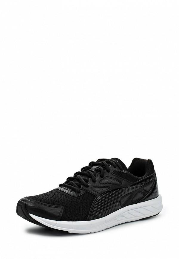 Мужские кроссовки Puma 18906105