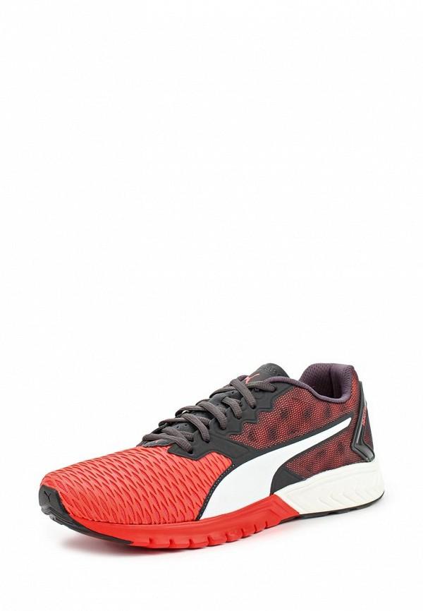 Мужские кроссовки Puma 18909401