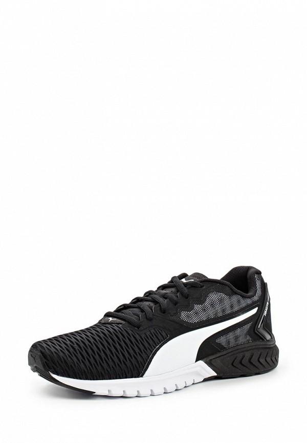 Мужские кроссовки Puma 18909403