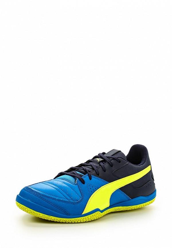 Мужская обувь Puma 10344412