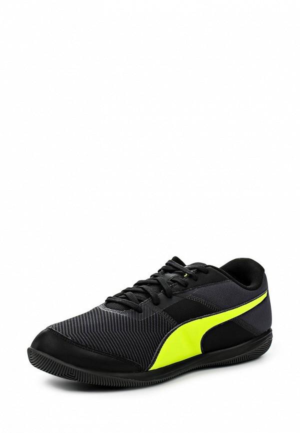 Мужская обувь Puma 10357006