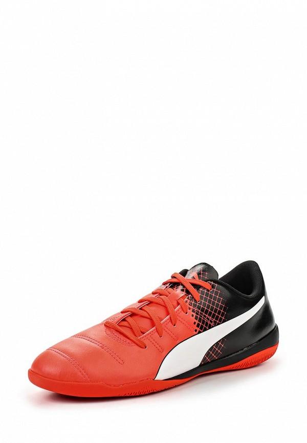 Мужская обувь Puma 10358703