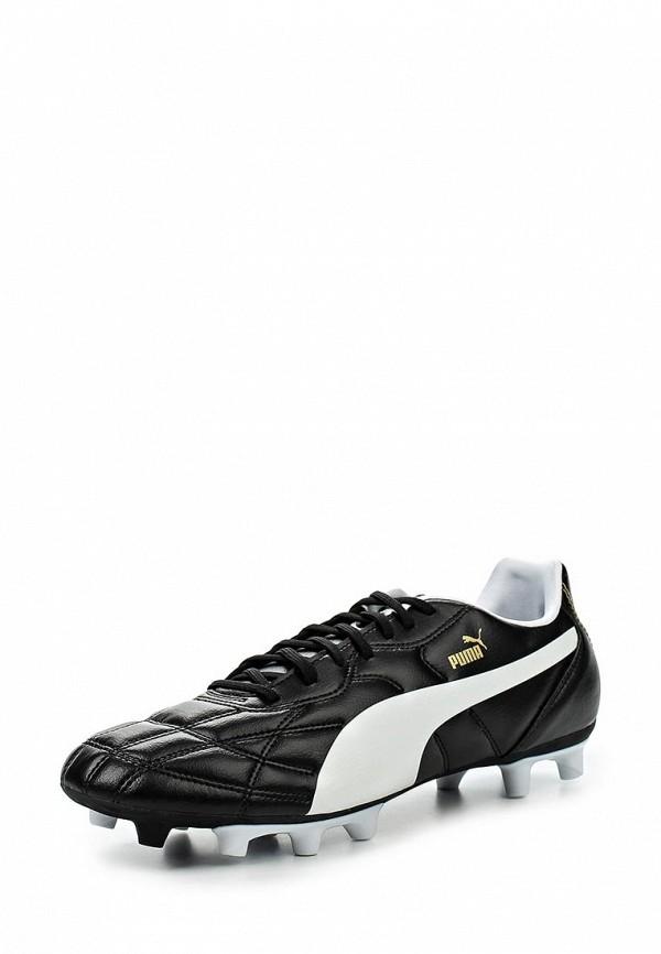 Мужская обувь Puma 10365601