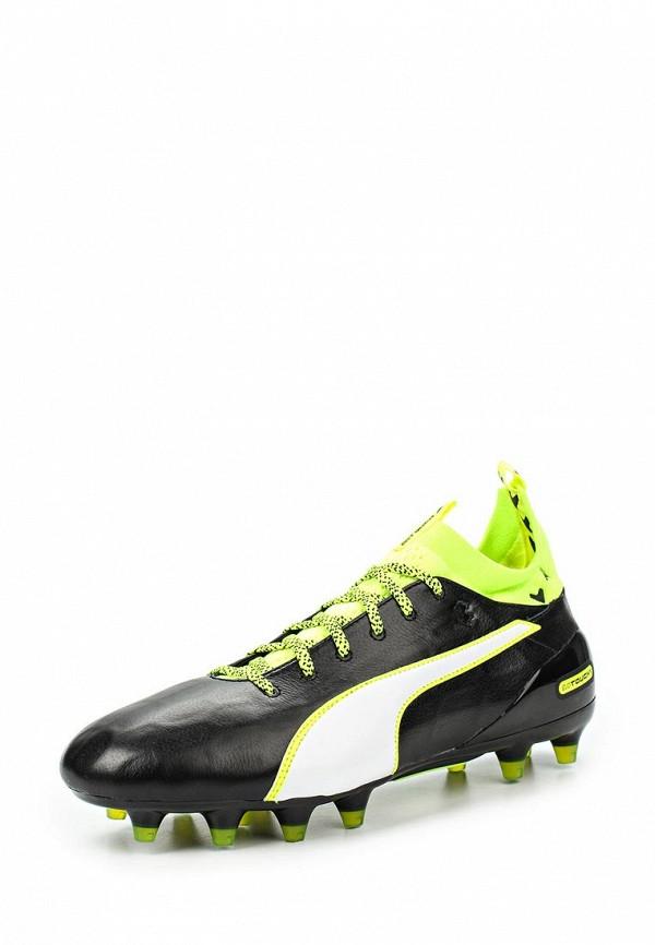 Мужская обувь Puma 10367201