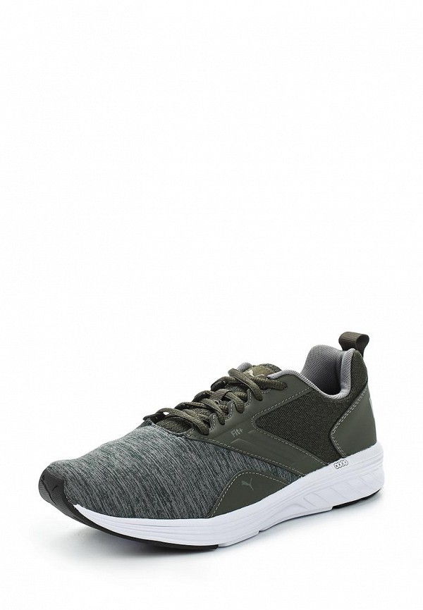 Кроссовки PUMA PUMA PU053AUAMWQ8 сумка printio rebel bb 8 star wars