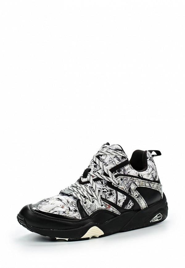 Мужские кроссовки Puma 35885101