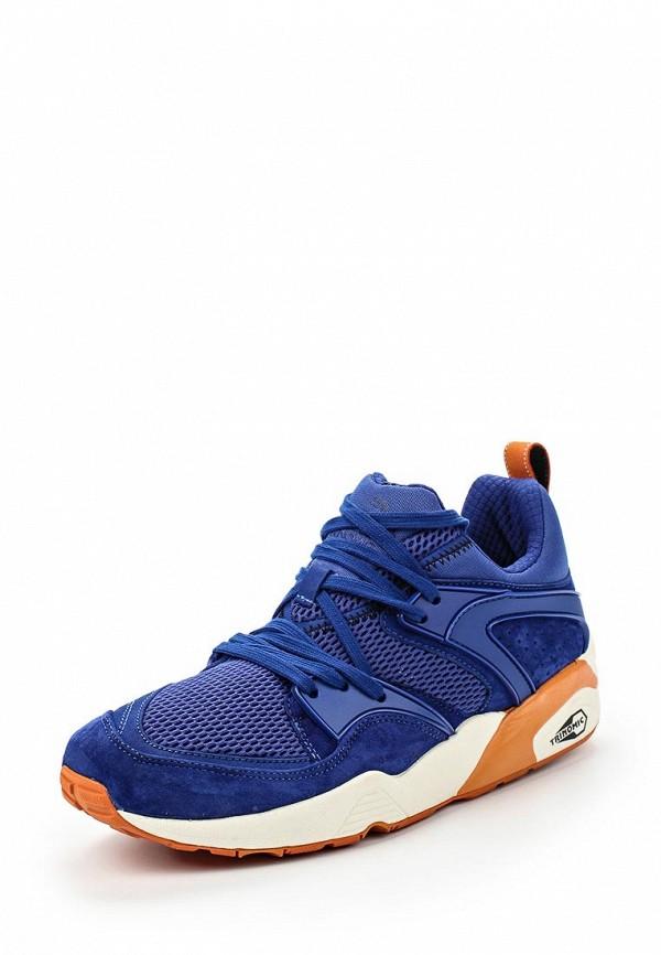 Мужские кроссовки Puma 36071401