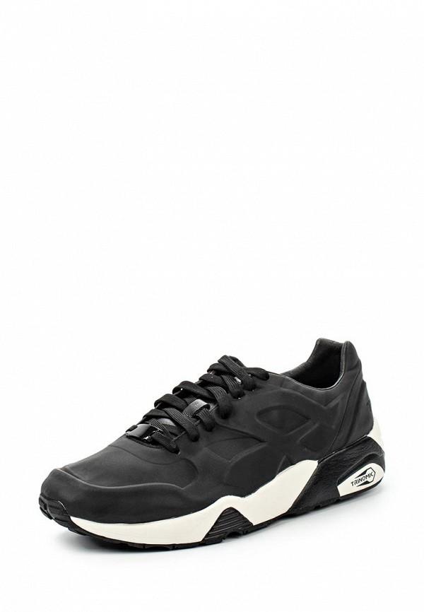 Мужские кроссовки Puma 36024001