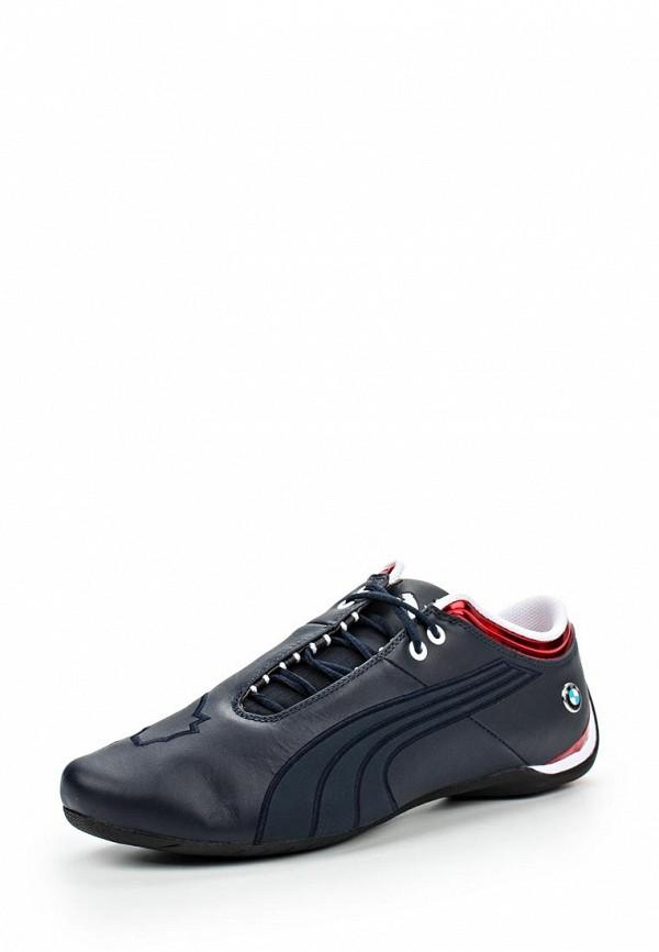 Мужские кроссовки Puma 30565102