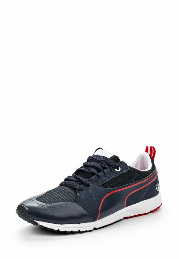 Мужские кроссовки Puma 30565602
