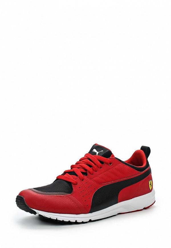 Мужские кроссовки Puma 30565901