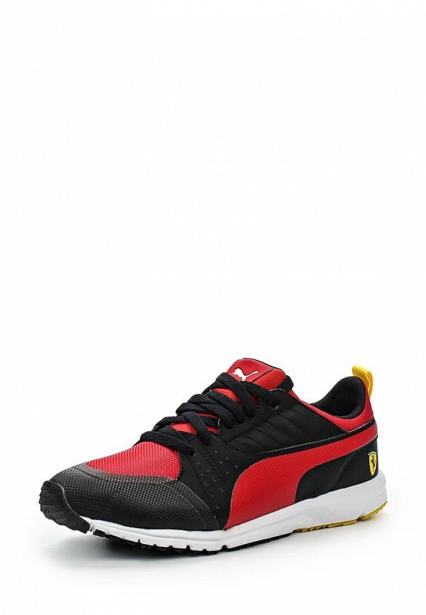Мужские кроссовки Puma 30565902