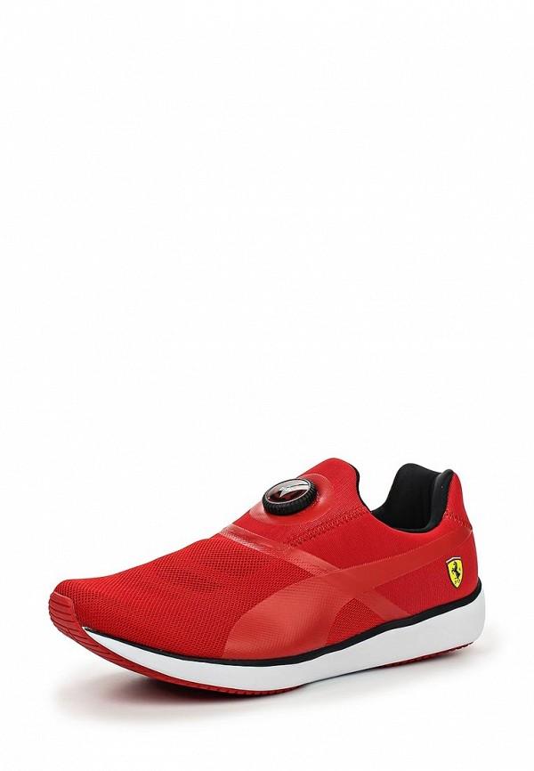 Мужские кроссовки Puma 30566001