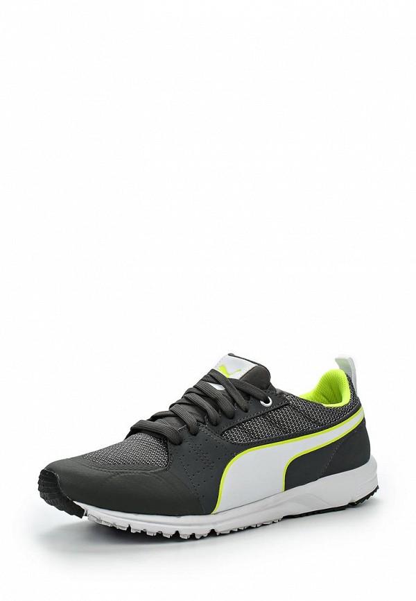 Мужские кроссовки Puma 30569101