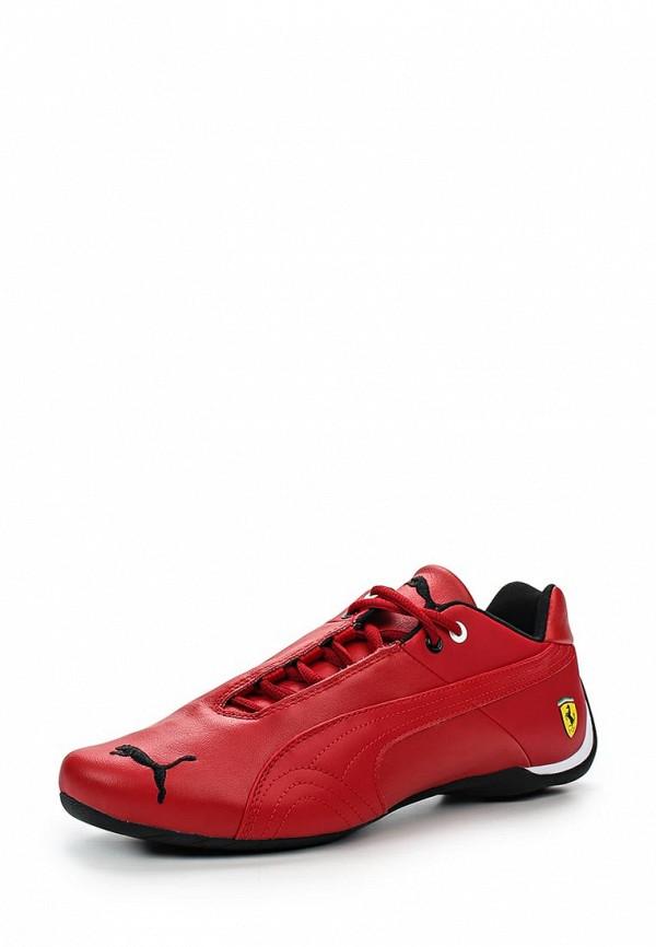 Мужские кроссовки Puma 30573501