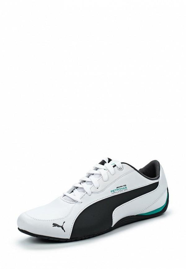 Мужские кроссовки Puma 30583102