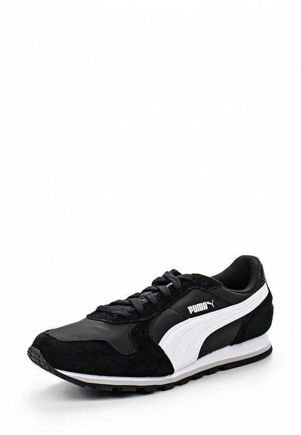 Мужские кроссовки Puma 35673807