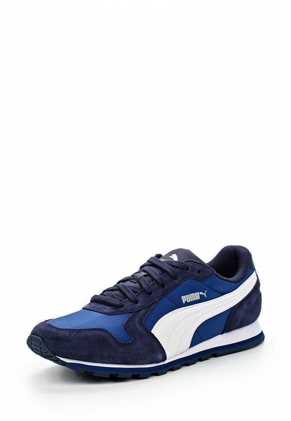 Мужские кроссовки Puma 35673823