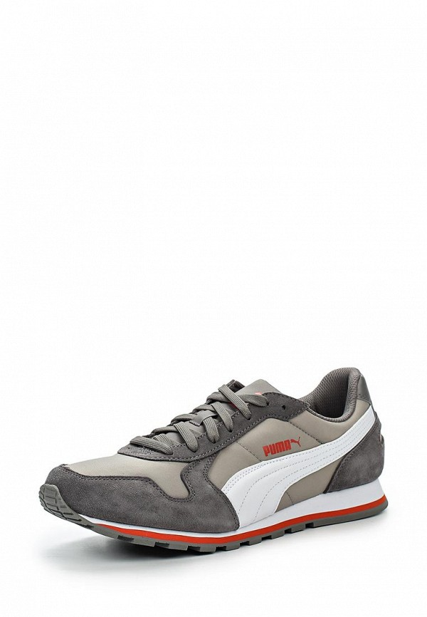 Мужские кроссовки Puma 35673824