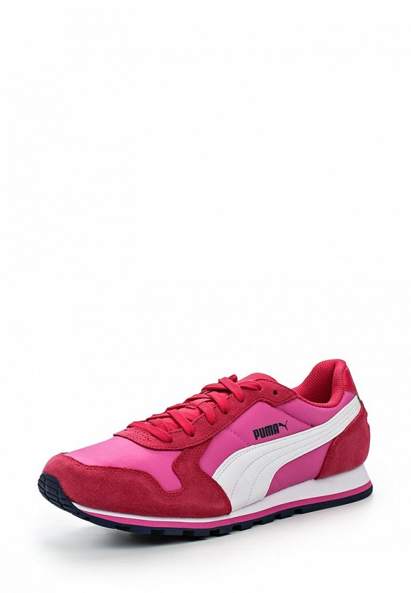 Мужские кроссовки Puma 35673825
