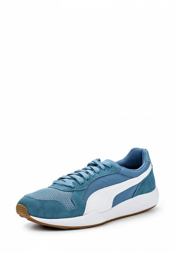 Мужские кроссовки Puma 35987901