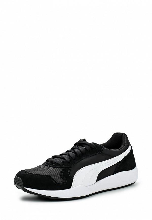 Мужские кроссовки Puma 35987902