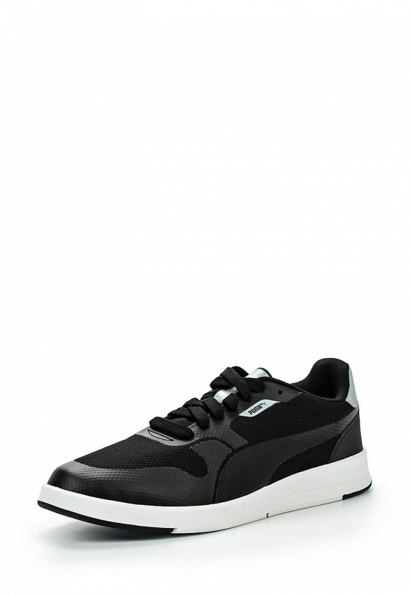 Мужские кроссовки Puma 35992005