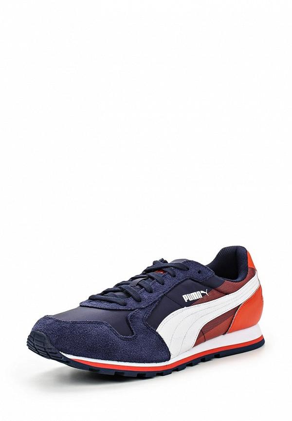 Мужские кроссовки Puma 36013002