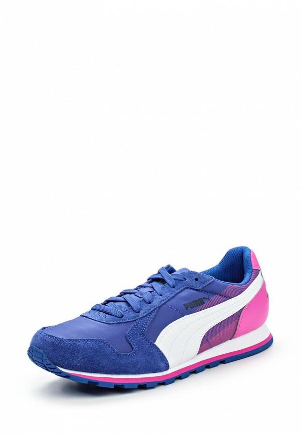 Мужские кроссовки Puma 36013005