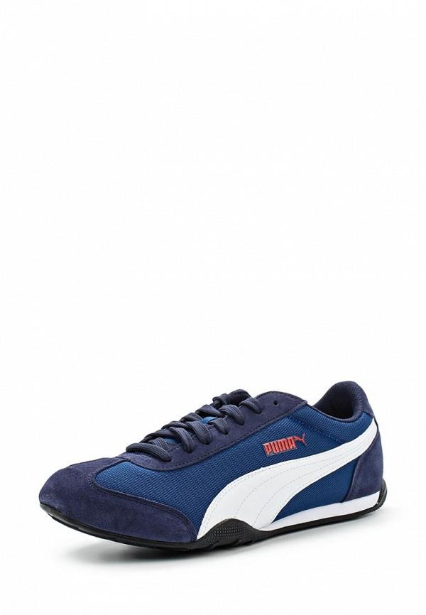 Мужские кроссовки Puma 36044102