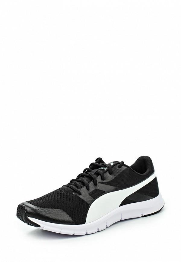 Мужские кроссовки Puma 36058001