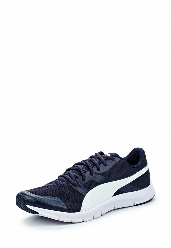 Мужские кроссовки Puma 36058003