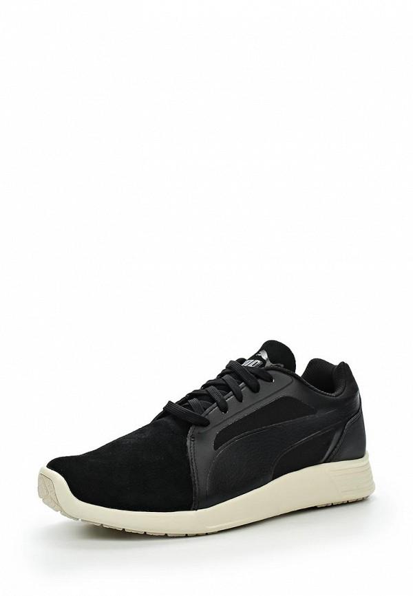 Мужские кроссовки Puma 36094901