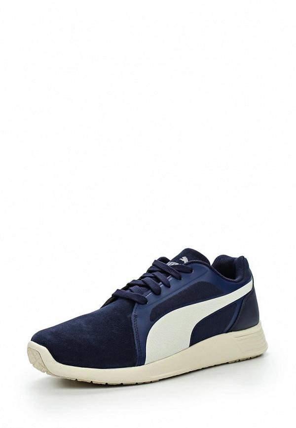 Мужские кроссовки Puma 36094903